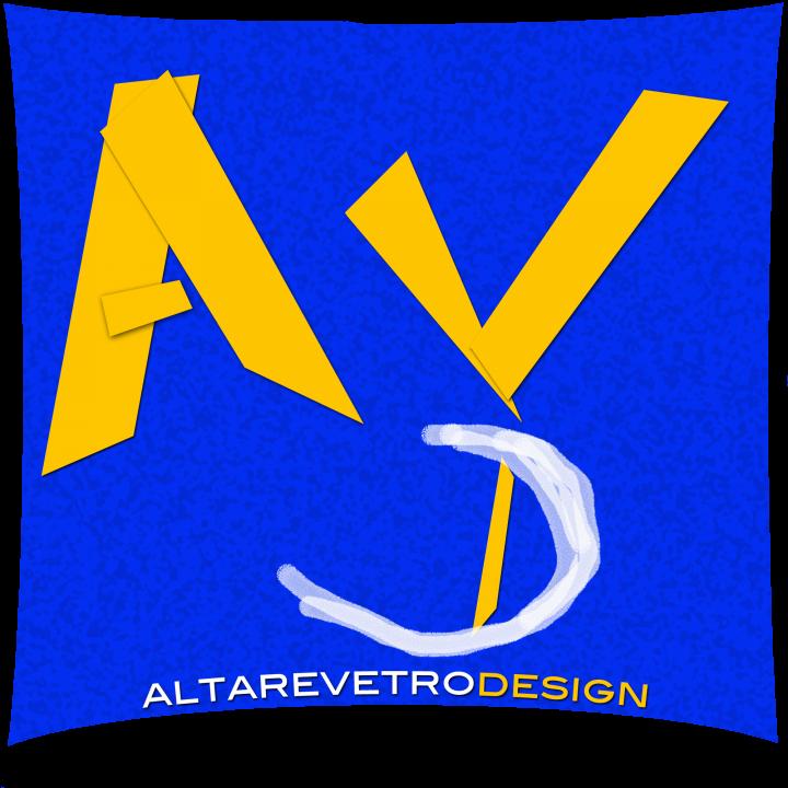 """Altare Vetro Design 2017 – 7° edizione 30 settembre – 12 novembre 2017 – Protagonista Alessandra Baldereschi"""" (patrocinio)"""